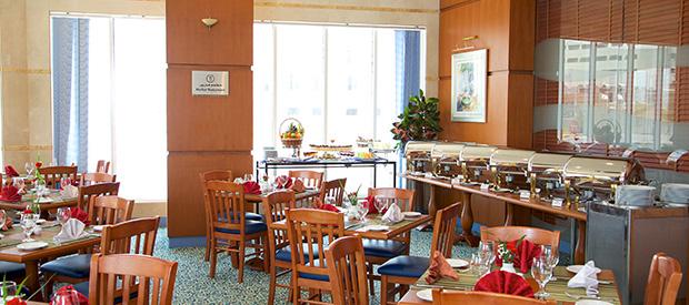 harbor-restaurant